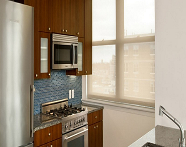 2 Bedrooms At Cooper Square Posted By Nicole Morar For $11,950 | RentHop