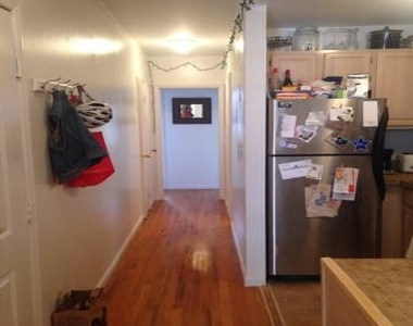 161 East 107th Street - Photo Thumbnail 1