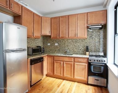 245 West 51st Street, New York City, New York 10019