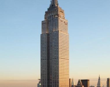 9 East 32nd Street, New York City, New York 10016