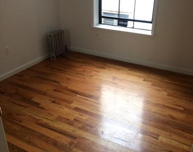 660 W 180 ST NY NY - Photo Thumbnail 2