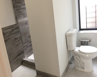 660 W 180 ST NY NY - Photo Thumbnail 10