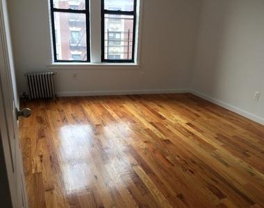 660 W 180 ST NY NY - Photo Thumbnail 8