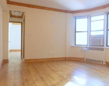 1680 York Avenue, New York City, New York 10128