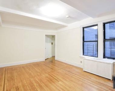 700 West End Avenue - Photo Thumbnail 0