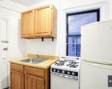 700 West End Avenue - Photo Thumbnail 4