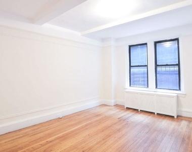 700 West End Avenue - Photo Thumbnail 1