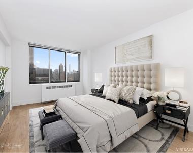 1735 York Avenue, New York City, New York 10128