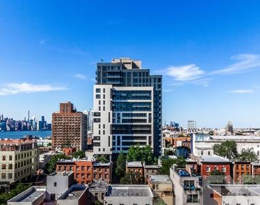 321 Wythe Avenue, Brooklyn, NY 11249