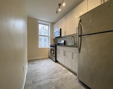 137 Kingston Avenue - Photo Thumbnail 9