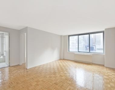 271 West 47th Street, New York City, New York 10036