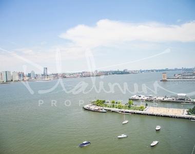 River Terrace - Photo Thumbnail 8