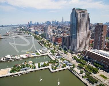 River Terrace - Photo Thumbnail 7