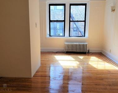 43-09 40th Street, New York City, New York 11104