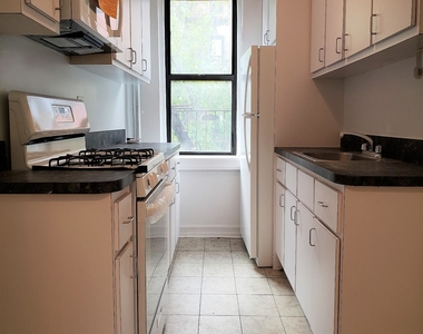 43-32 47th Street, New York City, New York 11104