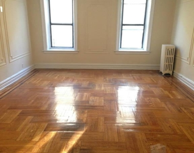 85-50 Forest Parkway, New York City, New York 11421