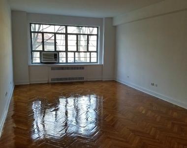 150 Greenway Terrace, New York City, New York 11375