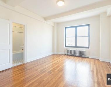 166 Second Avenue - Photo Thumbnail 2