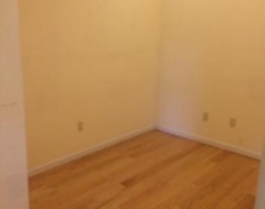 745 Ninth Avenue - Photo Thumbnail 0