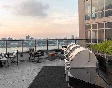606 West 57th Street - Photo Thumbnail 5