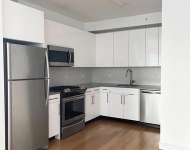 606 West 57th Street - Photo Thumbnail 2