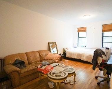 315 East 5th Street - Photo Thumbnail 0