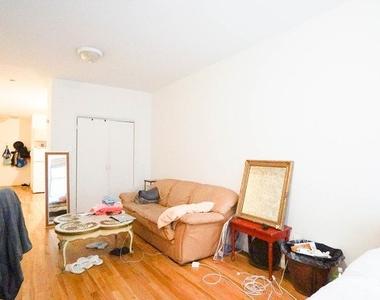 315 East 5th Street - Photo Thumbnail 1