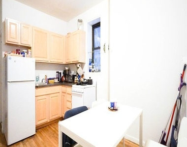 315 East 5th Street - Photo Thumbnail 2