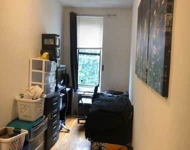 206 West 21st Street - Photo Thumbnail 5