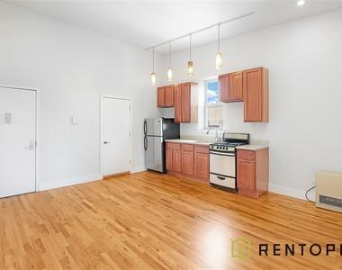 161 Maujer Street - Photo Thumbnail 1