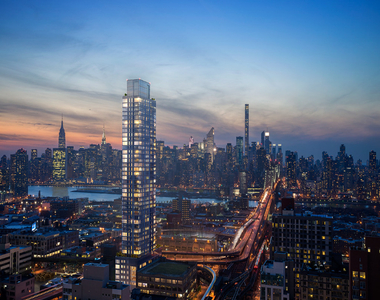 Queens Plaza South - Photo Thumbnail 10