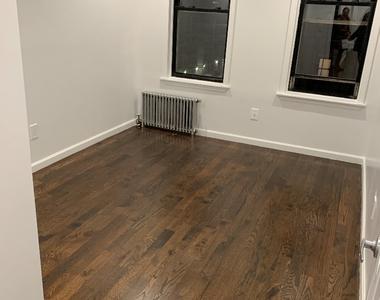 221 sherman ave New York, ny 10034 - Photo Thumbnail 4