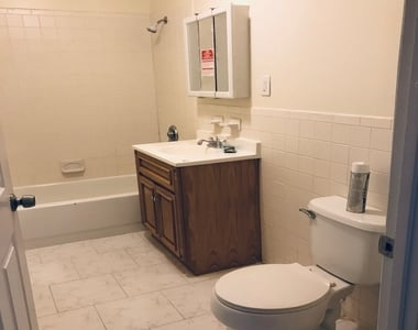 274 Willoughby Avenue - Photo Thumbnail 8