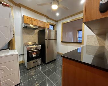 404 8th Avenue - Photo Thumbnail 3