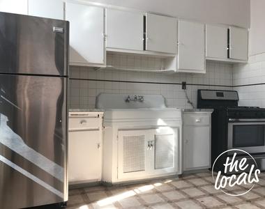 712 Bushwick Avenue - Photo Thumbnail 0