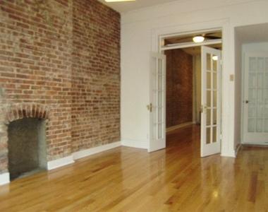 406 East 120th Street - Photo Thumbnail 4