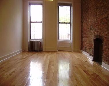 406 East 120th Street - Photo Thumbnail 2