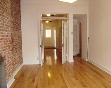406 East 120th Street - Photo Thumbnail 10