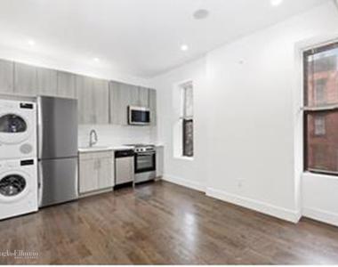 462 West 49th Street, New York City, New York 10019