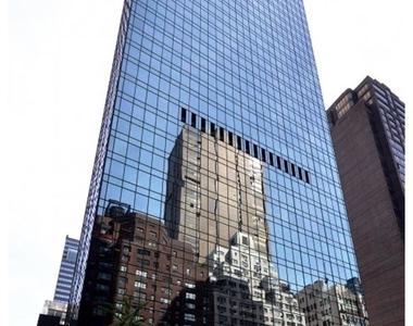 950 3rd Avenue, New York City, New York 10022