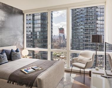 605 West 42nd Street, New York, NY 10036