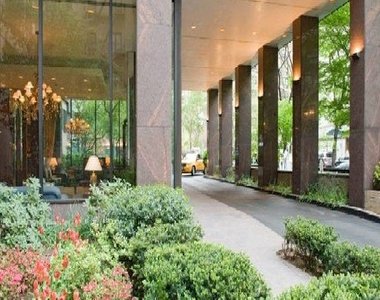 East 75th Street and 2nd Ave - Photo Thumbnail 0