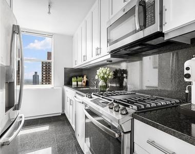 York Avenue and 88th Street - Photo Thumbnail 7