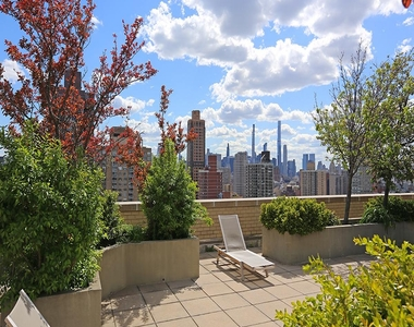 York Avenue and 88th Street - Photo Thumbnail 10