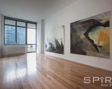 46th avenue  - Photo Thumbnail 3