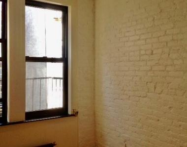 85 Pitt Street - Photo Thumbnail 1