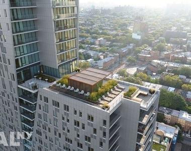 Ashland Place - Photo Thumbnail 11