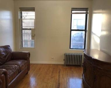 434 East 115th Street - Photo Thumbnail 7