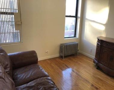434 East 115th Street - Photo Thumbnail 6