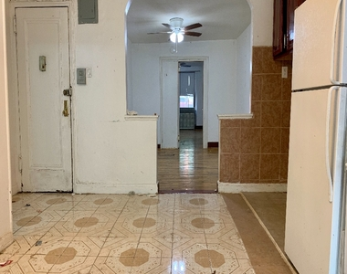 444 East 118th Street - Photo Thumbnail 8